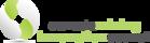 Cmic-logo