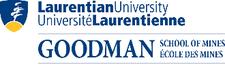 Lu Goodman