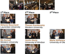 2015 Smc Poster Winners