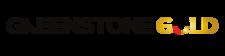 Greenstone Gold Mines   Final
