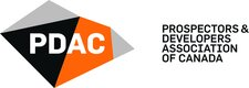 Pdac Logo (New)